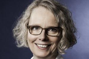 Isabel Kääb, Fachanwältin für Bau- und Architektenrecht
