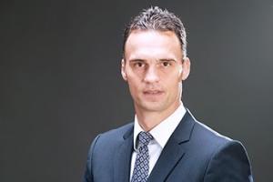 Dr. Jörg Gstöttner, Anwalt