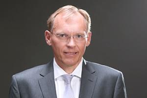 Profilbild des Fachanwalts für Bau- und Architektenrecht Markus Valerius, Halle auf baurechtsuche.de