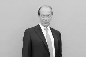 Profilbild des Fachanwalts für Bau- und Architektenrecht Peter Oppler, München auf baurechtsuche.de