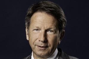 Profilbild des Anwalts Thomas Fleschutz, München auf baurechtsuche.de