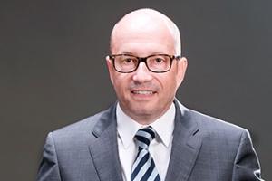 Wulf Ernst Stabreit, Fachanwalt für Bau- und Architektenrecht