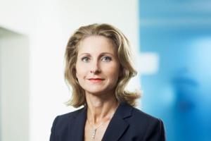 Profilbild der Fachanwältin für Bau- und Architektenrecht Daniela Best, Wiesbaden auf baurechtsuche.de