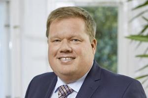 Profilbild des Fachanwalts für Bau- und Architektenrecht Jörg Schmidt, Berlin auf baurechtsuche.de