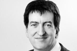 Profilbild des Anwalts Martin Kuschel, Attendorn auf baurechtsuche.de