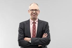 Fachanwalt für Bau- und Architektenrecht Thomas Hofmann, Aschaffenburg