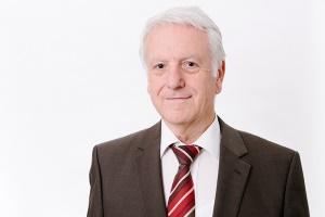 Profilbild des Anwalts Horst Griemert, Verden auf baurechtsuche.de