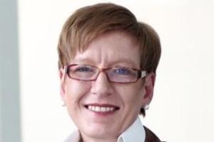 Profilbild der Fachanwältin für Bau- und Architektenrecht Stephanie Ziegler, Bad Oeynhausen auf baurechtsuche.de