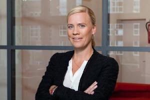 Profilbild der Anwältin Ursula von Minckwitz, München auf baurechtsuche.de