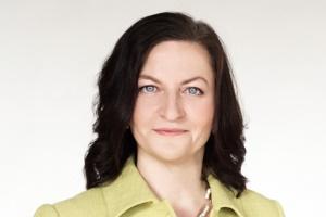 Profilbild der Mediatorin Birgit Schaarschmidt, Frankfurt am Main auf baurechtsuche.de
