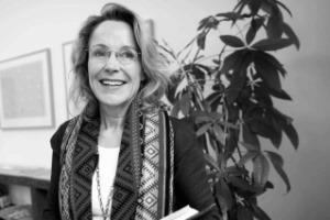 Schlichterin/Mediatorin Dr. Sabine Renken, M.A., Hamburg