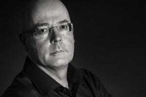 Profilbild des Fachanwalts für Bau- und Architektenrecht Henrik Osmers, Husum auf baurechtsuche.de