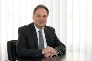 Profilbild des Fachanwalts für Bau- und Architektenrecht Norbert Berg, Crailsheim auf baurechtsuche.de