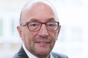 Fachanwalt für Bau- und Architektenrecht Werner Deeg, Augsburg