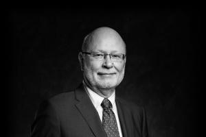 Reinhold Hesse, Fachanwalt für Bau- und Architektenrecht