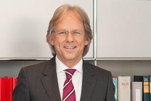 Profilbild des Fachanwalts für Bau- und Architektenrecht Dr. Rainer Knychalla, Neumarkt auf baurechtsuche.de