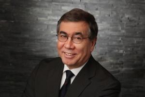 Profilbild des Sachverständigen Prof. Dr.-Ing. Rolf Katzenbach, Frankfurt am Main auf baurechtsuche.de