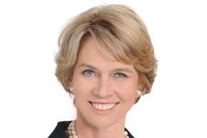 Schlichterin/Mediatorin Dr. Ursula Grooterhorst, Düsseldorf