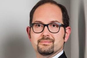 Fachanwalt für Bau- und Architektenrecht Dr. Florian Englert, Schrobenhausen