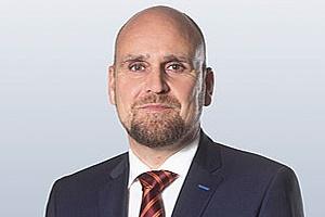 Fachanwalt für Bau- und Architektenrecht Rainer Schulz, Dresden