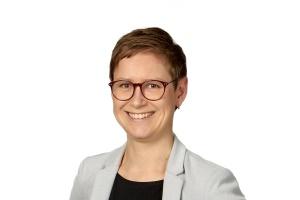 Anwältin Dr. Stephanie Englert-Dougherty, LL.M, Schrobenhausen