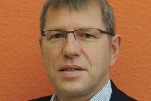 Profilbild des Fachanwalts für Bau- und Architektenrecht Claus Suffel, Jena auf baurechtsuche.de