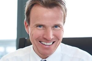 Profilbild des Fachanwalts für Bau- und Architektenrecht Heiko Pleines, Essen auf baurechtsuche.de