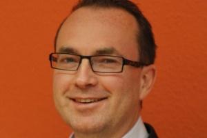 Jens Groschopp, Fachanwalt für Bau- und Architektenrecht