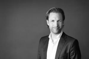 Profilbild des Fachanwalts für Bau- und Architektenrecht Prof. Dr. Jörg Zeller, Koblenz auf baurechtsuche.de