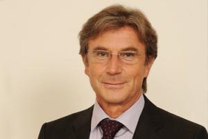 Profilbild des Fachanwalts für Bau- und Architektenrecht Gerhard Lippl, Regensburg auf baurechtsuche.de