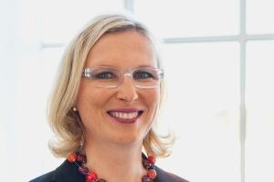 Profilbild der Sachverständigen Dipl.-Ing. Elisabeth Heinemann, Augsburg auf baurechtsuche.de