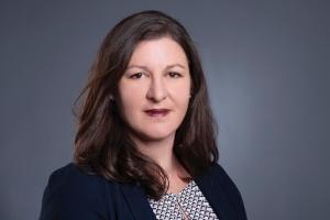 Profilbild der Sachverständigen Dipl.-Ing. Rosemarie Ambiel, Neckarsteinach auf baurechtsuche.de