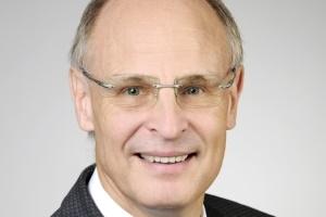 Sachverständiger Prof. Dr.-Ing. Andreas Lang, Heppenheim