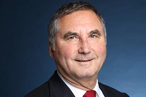 Sachverständiger Dr. Ing. Dietmar Heinrich, Hamburg