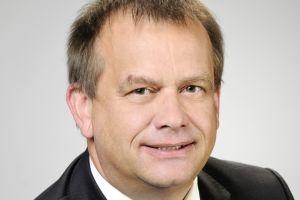 Profilbild des Sachverständigen Dipl.-Ing. Dirk Rasch, Heppenheim auf baurechtsuche.de