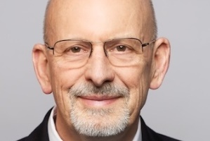 Sachverständiger Dr. Ing. Rainer Schofer, Berlin