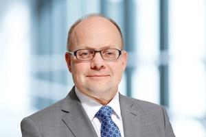 Profilbild des Fachanwalts für Bau- und Architektenrecht Dr. Christoph Möllers, Dresden auf baurechtsuche.de