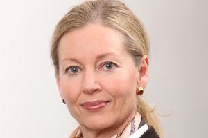 Profilbild der Fachanwältin für Bau- und Architektenrecht Dr. Annette Birke-Rauch, Regensburg auf baurechtsuche.de