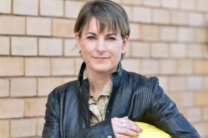 Fachanwalt für Bau- und Architektenrecht Ellen Grünewald, Neuwied
