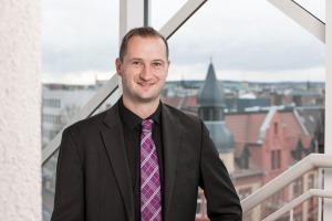 David Medler, Fachanwalt für Bau- und Architektenrecht