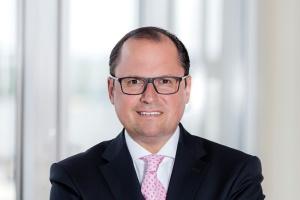 Profilbild des Fachanwalts für Bau- und Architektenrecht Markus Henkel, Fulda auf baurechtsuche.de