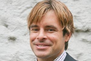 Wolfgang Straube, Fachanwalt für Bau- und Architektenrecht