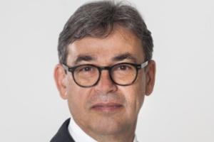 Profilbild des Mediators Jupp Schluttenhofer, Augsburg auf baurechtsuche.de