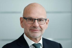 Profilbild des Fachanwalts für Bau- und Architektenrecht Thomas Möller, Rosenheim auf baurechtsuche.de