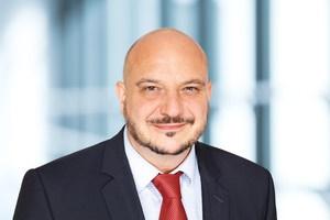 Steffen Böttcher, Fachanwalt für Bau- und Architektenrecht