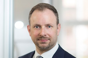 Fachanwalt für Bau- und Architektenrecht Daniel Schneider, Lüneburg