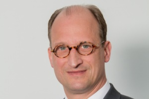 Fachanwalt für Bau- und Architektenrecht Jan Ockershausen, Göttingen