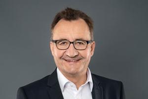 Profilbild des Fachanwalts für Bau- und Architektenrecht Klaus Zorn, Chemnitz auf baurechtsuche.de