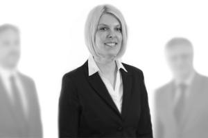 Nicole Gräwer, Fachanwältin für Bau- und Architektenrecht