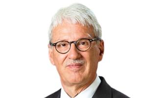 Fachanwalt für Bau- und Architektenrecht Harald Frey, Wiesbaden